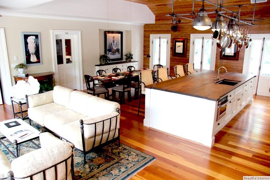 Key West Interior Design The Furniture ~ Key west interior design psoriasisguru